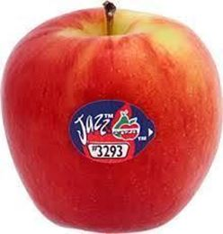 Picture of APPLE JAZZ EACH