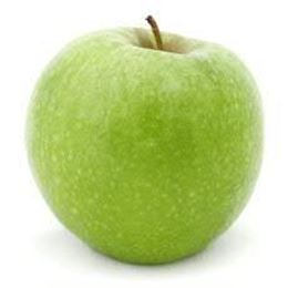 Picture of APPLE GRANNY SMITH EACH