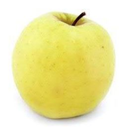 Picture of APPLE GOLDEN DELICIOUS EACH