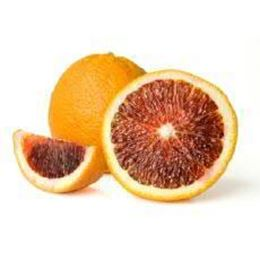Picture of BLOOD ORANGE  EACH