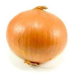 Picture of BROWN ONION EACH