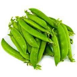 Picture of GREEN PEAS EACH