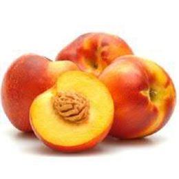 Picture of YELLOW NECTARINE EACH
