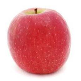 Picture of ORGANIC PINK LADY APPLES
