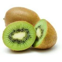 Picture of GREEN KIWI EACH