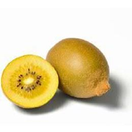 Picture of KIWI-FRUIT GOLD