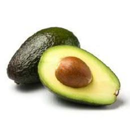 Picture of HASS AVOCADO EACH