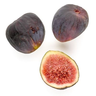 Picture of FIGS EACH