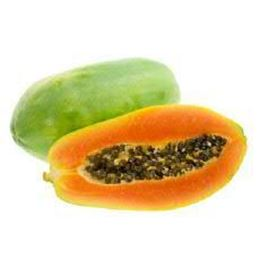 Picture of PAPAYA EACH