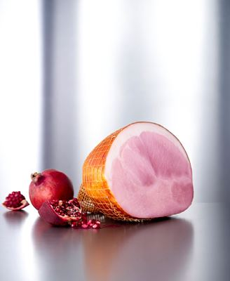 Picture of TRADITIONAL HAM 100G