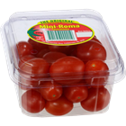 Picture of MINI-ROMA TOMATOES 250G