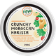Picture of FIFYA CRUNCHY MOROCCAN HARISSA & CASHEW 200G