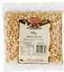 Picture of PINE NUTS 100G
