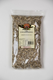 Picture of SUNFLOWER KERNELS 500G