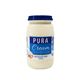 Picture of PURA THICKENED CREAM 300ML