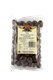 Picture of ALMONDS MILK CHOCOLATE 500G