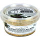 Picture of TOB SPRING ONION GHERKIN & BELL PEPPER 200G
