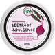 Picture of FIFYA BEETROOT DIP 200G