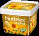 Picture of NUTTELEX ORIGINAL 500G