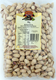 Picture of ROASTED SALTED PISTACHIOS 500G