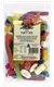 Picture of PARTY MIX 400G